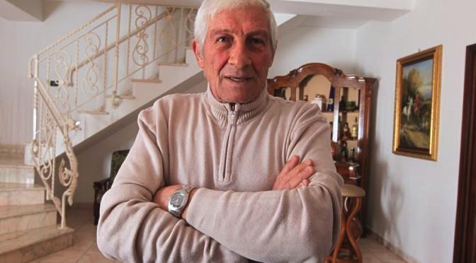 Morto Carmine Schiavone, il boss che si pentì di essere passato dalla parte dello Stato