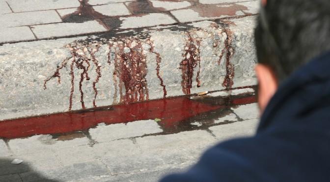 La Cassazione conferma sei ergastoli al killer Giuseppe Setola