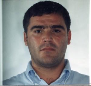 SETOLA Giuseppe