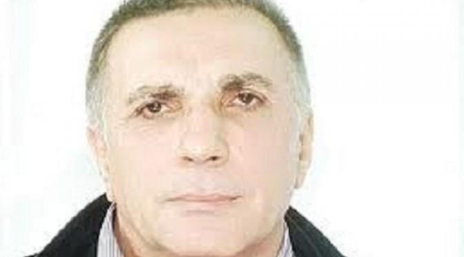 A Casapesenna la politica asservita allo strapotere di Michele Zagaria