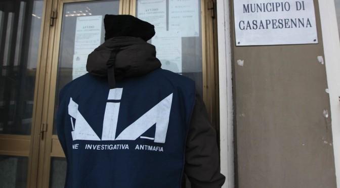 Ingerenze dei casalesi negli appalti all'ospedale di Caserta, 24 arresti tra politici e colletti bianchi
