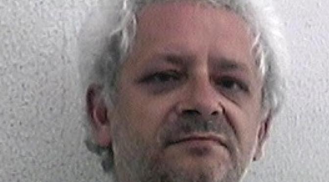 Gaetano Cerci, l'uomo dei traffici di veleni che incontrò Licio Gelli