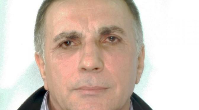 """Il sanguinario Zagaria: """"all'ex sindaco Zara lo avrei ucciso a modo mio"""""""