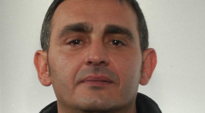 Accordo tra le famiglie mafiose, rapiti i figli del boss Alfiero per evitare il suo pentimento