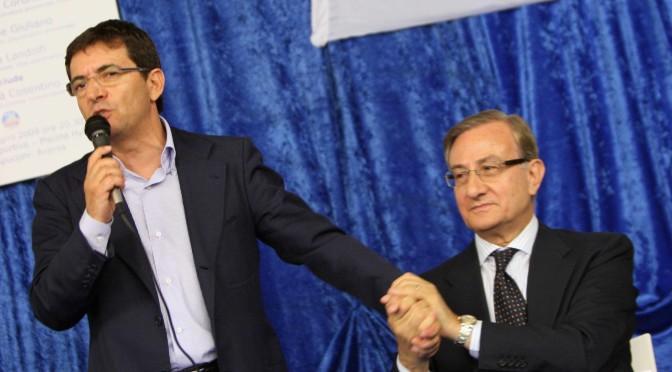 A Nicola Cosentino non resta che collaborare con la Giustizia