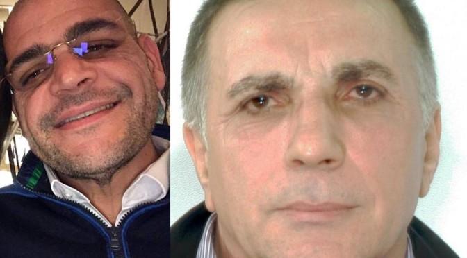 Michele Zagaria e il suo tesoro in Romania