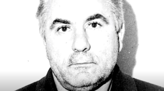 """Anche il figlio di Cicciotto Bidognetti """"parla"""" coi magistrati antimafia"""