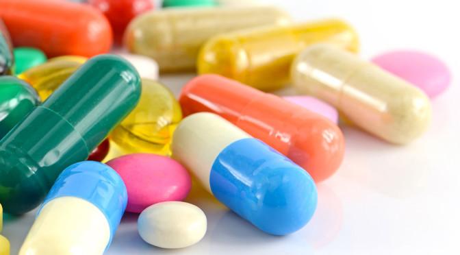 Il contrabbando di farmaci nelle mani del clan Bidognetti