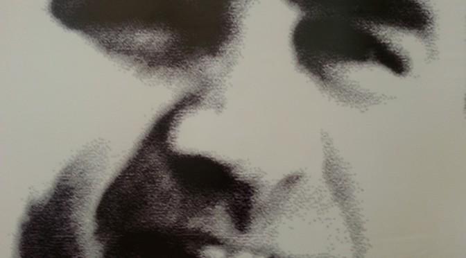 1994-2014, vent'anni dal sacrificio di un martire