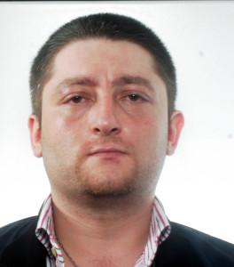 Nicola Schiavone cl. '79 condannato a 21 anni di carcere