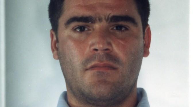 Il superkiller Setola ammette 46 omicidi, «ero sulla via del pentimento: avrei dovuto accusare tutta Casal di Principe»