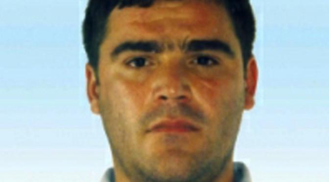 """Tra abusivismo e lavoro nero, scoperto un bunker """"freddo"""" usato dal killer Setola"""