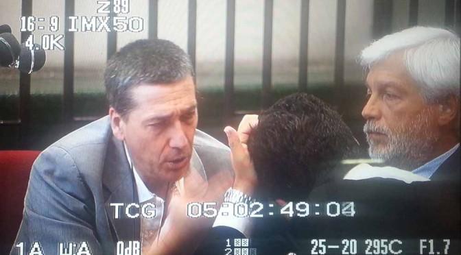 Confiscato il patrimonio milionario dell'avvocato Santonastaso
