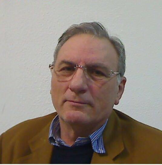 L'inventore delle ecomafie, l'avv. Cipriano Chianese