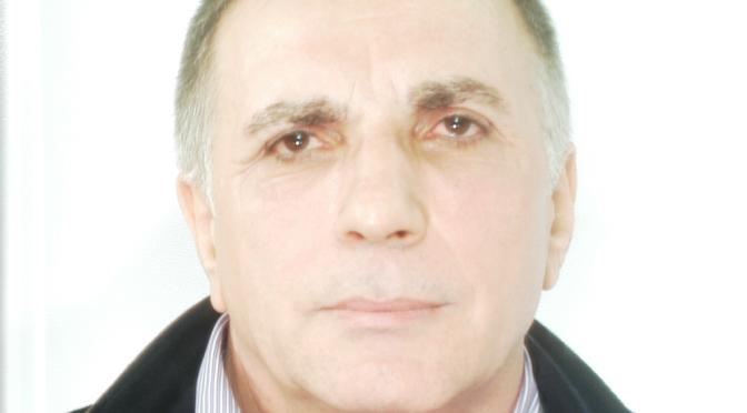 L'ex primula rossa Michele Zagaria parla e i palazzi del potere tremano